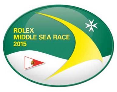 Rolex Middlesea Race